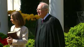 Supreme Court Justice Anthony Kennedy's retirement, announced Wednesday, will do more than reshape the high court.