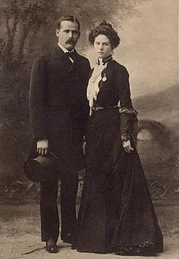 Sundance Kid and wife-clean.jpg