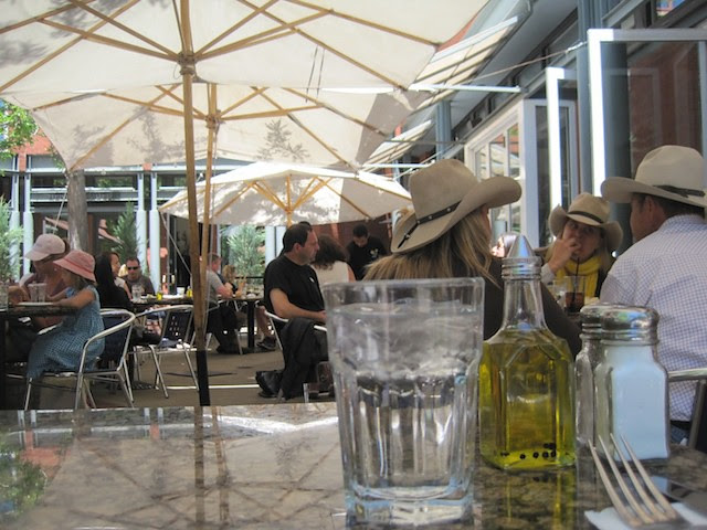 aspenrestaurants 2