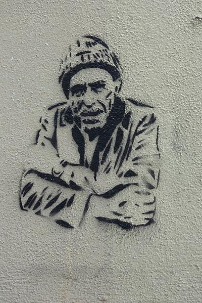 File:Charles Bukowski 916.JPG