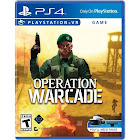 Operation Warcade [PS4 Game]
