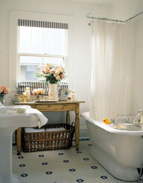 Bathroom Design Collections 130 Better Homes and Gardens