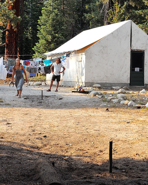 DSCN4099 Merced Lake High Sierra Camp