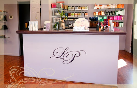About Le Palais Hair Salon | Brielle, NJ