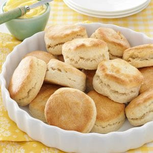 The homemade biscuit is a Southern staple. Let Paula teach you how to make the perfect biscuit to serve at your next breakfast or brunch. Pairs perfectly with sausage gravy or butter and honey/5().