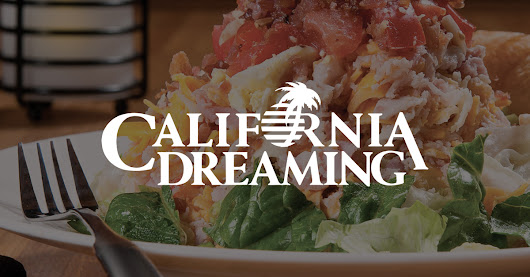 Client Spotlight: California Dreaming - Rearview Advertising