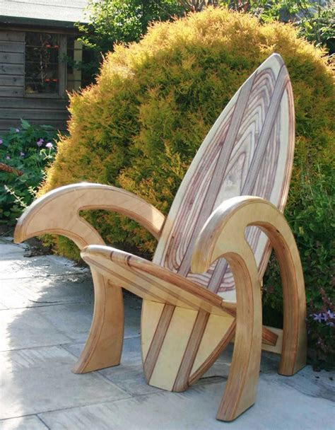 cool woodworking projects wood crafts  diy wood
