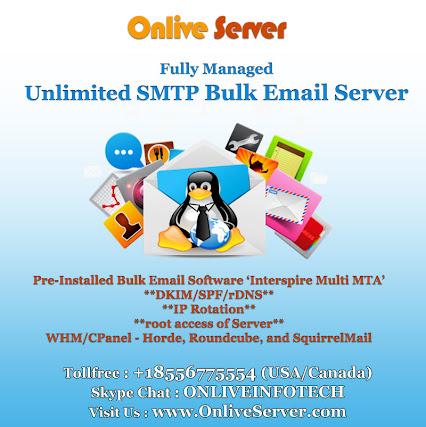 Smtp Socks Proxy List ProxyFire, персональные ip купить 1 руб