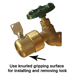 faucet-lock-2.jpg