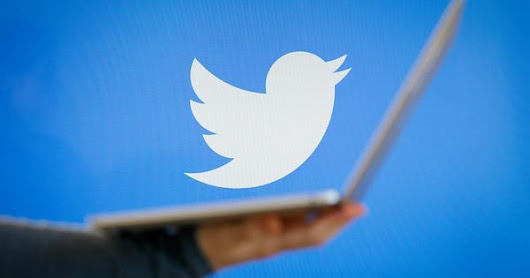 Will Twitter's New 'Conversational Health' Initiative Really Fix The Online World?