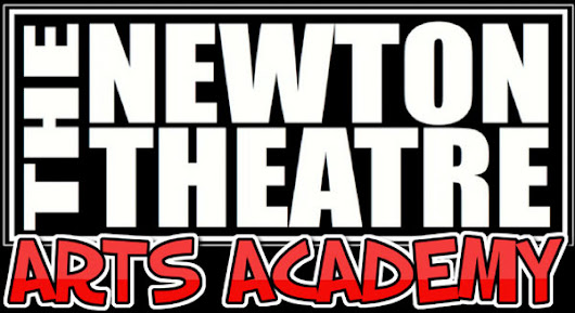 The Newton Theatre To Debut Arts Academy and Theatre Expansion