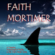 #BookReview Paradise Prison by Faith Mortimer