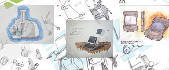 4400 Gambar Desain Industri Gratis Terbaik Unduh Gratis