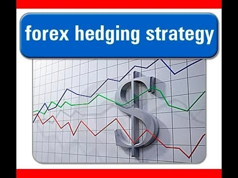 Introduction au forex pdf