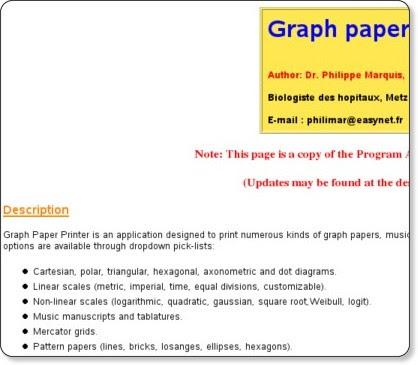 http://pharm.kuleuven.be/pharbio/gpaper.htm