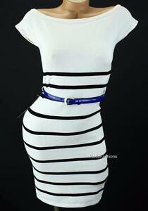 Bodycon dresses long sleeve off the shoulder jersey dillards