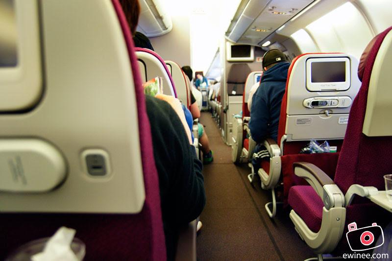 NEW-MAS-AIRBUS-330-TO-BALI