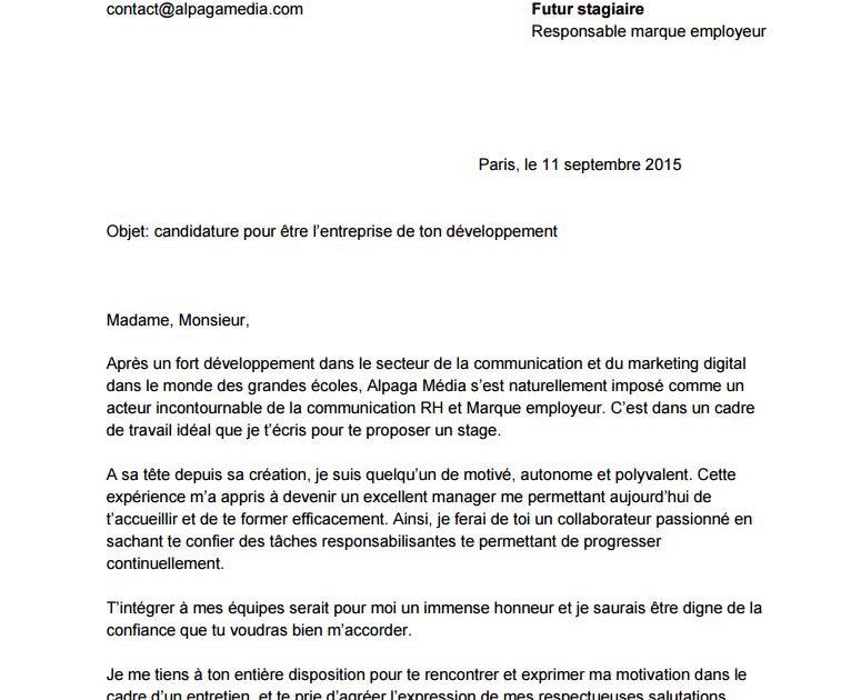 Lettre De Motivation Reserviste Dans La Gendarmerie Wiluk Quotes