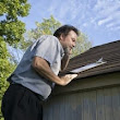 What's the Process Look Like for Hail Damage Roof Inspections
