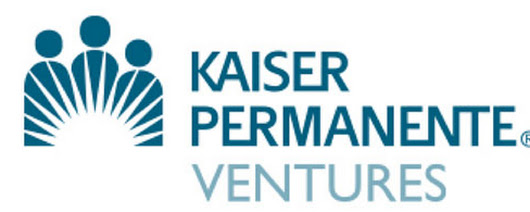 Kaiser Makes Strategic Investment in Vidyo - The Vidyo Blog