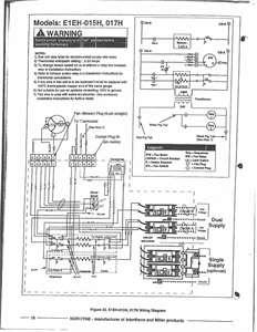 19 Elegant E3Eb-015H Wiring Diagram