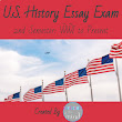US History WWI to Present 2nd Semester Essays