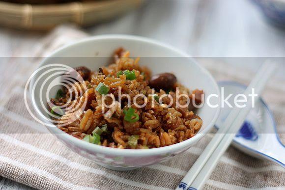 lotus rice 5
