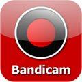 """Bandicam """"aplikasi screen capture game dan pc yang keren"""""""