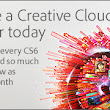 Adobe - CS2 Downloads