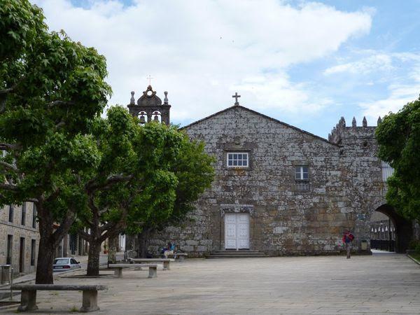 042 Capilla San Mauro, Negreira (1024x768)