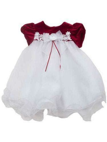 Baby Pageant Dresses 3 6 Months   eBay