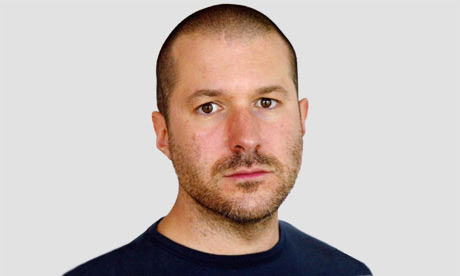 http://static.guim.co.uk/sys-images/Guardian/Pix/pictures/2009/6/27/1246121278029/Jonathan-Ive-001.jpg