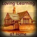 Loving Learning at Home