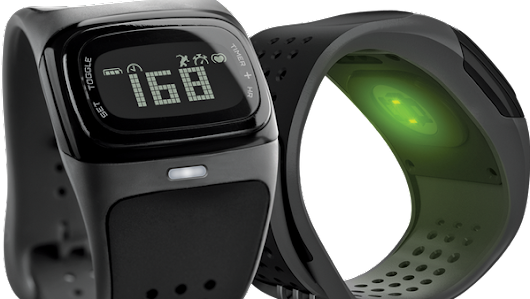 Ask Well: How Do You Use a Heart Rate Monitor?