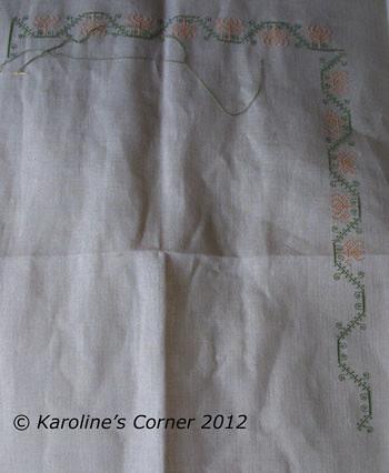 Scottish-Sampler-01052012