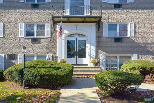 174 S Maple Avenue 2A Ridgewood New Jersey 07450 - currentyear%% ]