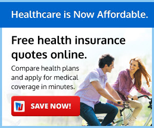 Quotes about Quality Health Care (54 quotes)
