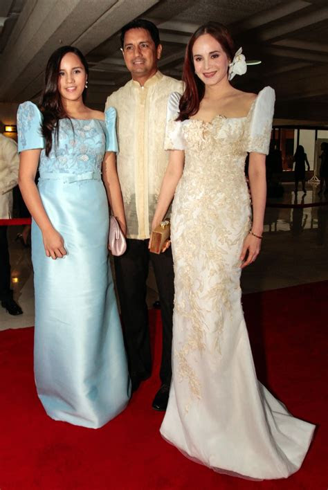 filipino maria clara dress fashion dresses