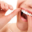5 Compelling Reasons Why Flossing is Necessary - Kirkland FamilyDentistry – Leading Dentists in Kirkland, WA