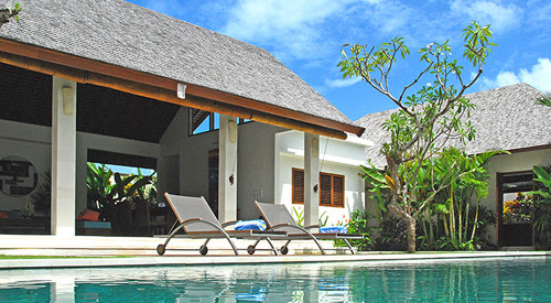 Rates –  Saba Villas, 1 to 9 bedroom villas for rent in Canggu
