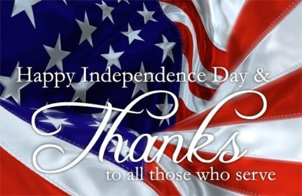 Image result for happy 4th of july