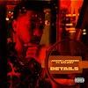 Jacob Latimore & Calboy - Details (Clean / Explicit) - Single [iTunes Plus AAC M4A]