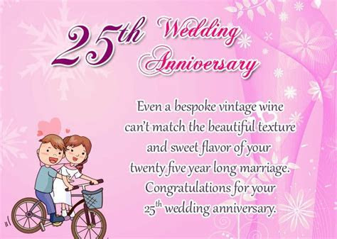 Happy Wedding Anniversary Quotes, Wishes, Messages