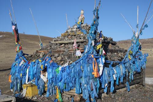 """Résultat de recherche d'images pour """"ovoo mongolie"""""""