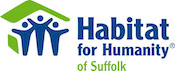 Habitat Suffolk