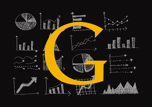 Why You Should Be Using Google Analytics Smart Lists For Remarketing