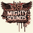 MIGHTY SOUNDS Festival No. 12
