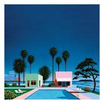 Pacific Breeze: Japanese City Pop,Aor & Boogie 19
