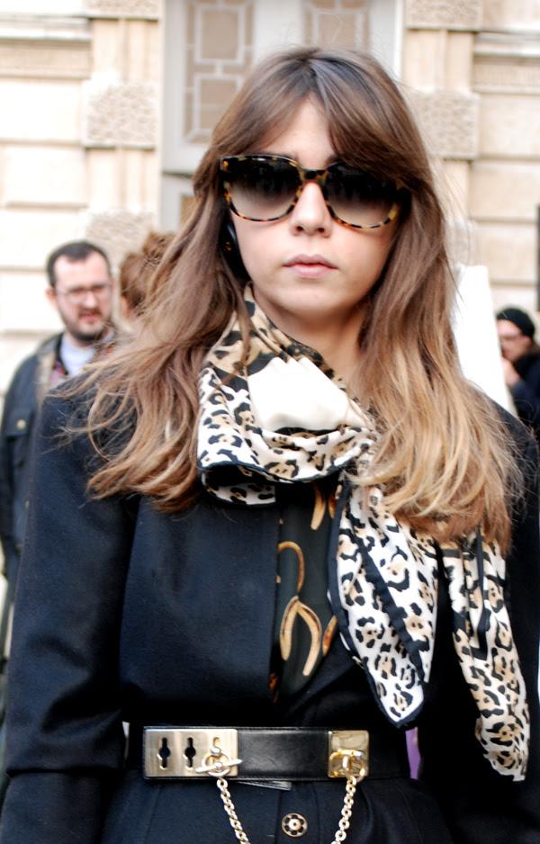 chic_london_fashion_week