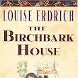 Classics Review: The Birchbark House